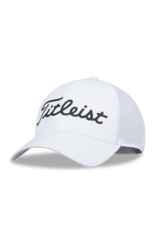 Titleist Titleist Featherweight Cap - 4 Colors Available!