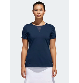 Adidas Adidas Sport Mesh Shirt