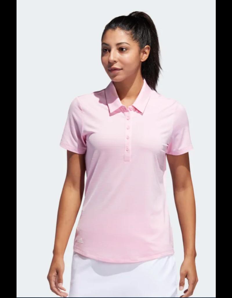 Adidas Adidas Microdot Polo Shirt