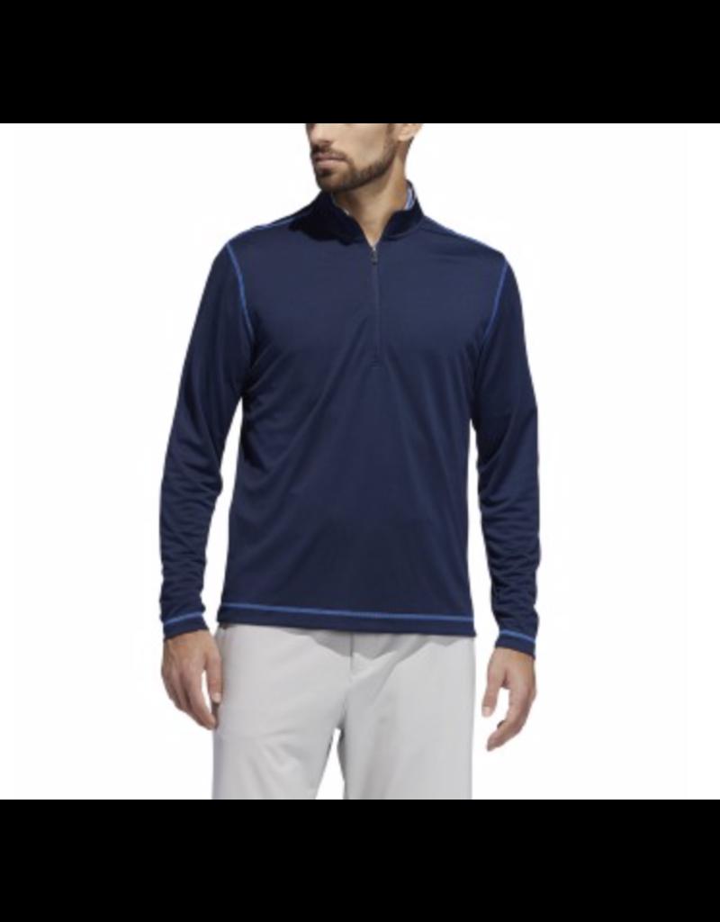 Adidas Adidas UV Protection 1/4 Zip