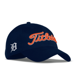 Titleist Titleist Tour Performance MLB Cap Tigers