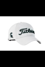 Titleist Titleist Tour Performance Michigan State Cap
