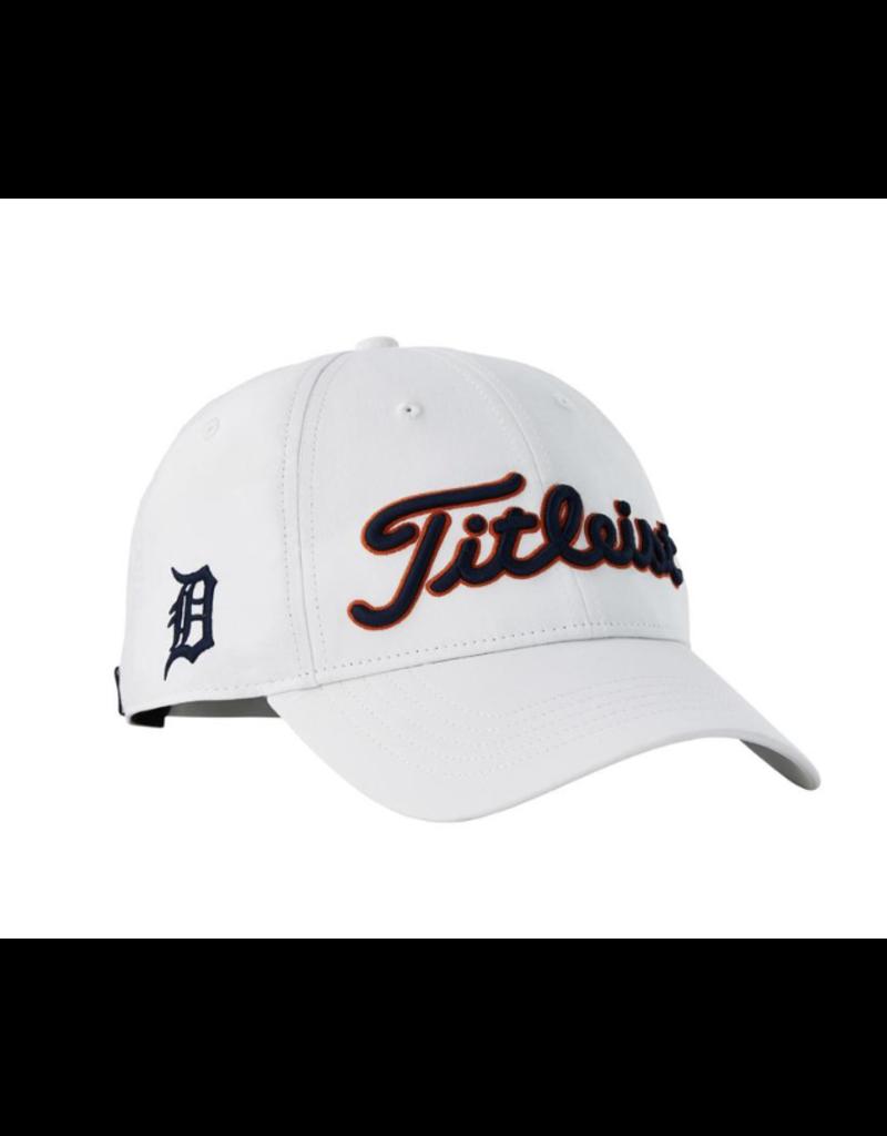 Titleist Titleist Tour Performance MLB Cap Tigers