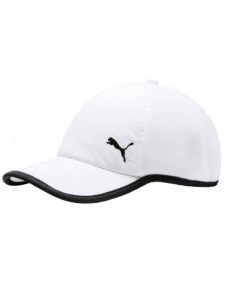 Puma Puma DuoCell Pro Adjustable Golf Cap