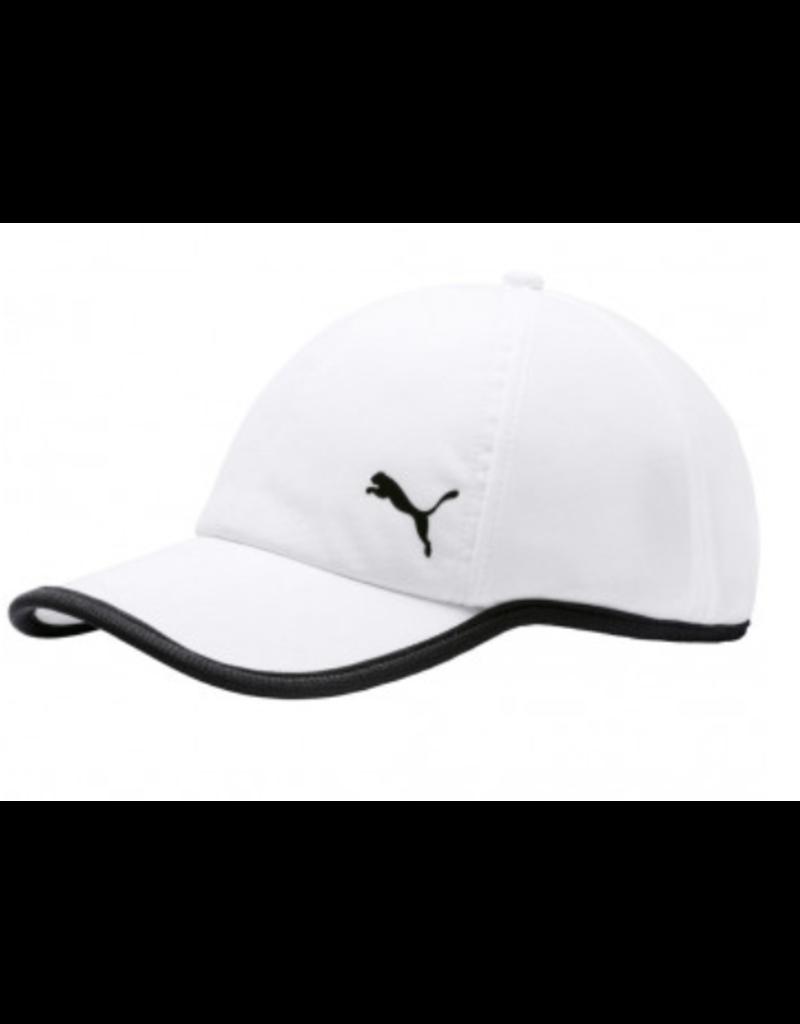 Puma Puma DuoCell Pro Adjustable Golf Cap