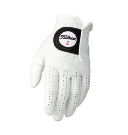 Titleist Titleist Players Men's Regular Left Hand Glove