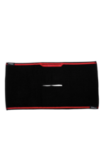 Titleist Titleist Players Towel Black