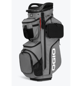 Ogio Ogio Alpha Convoy 514 Cart Bag 2019 - 3 Colors Available!