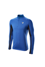 Wilson Staff Wilson Men's Performance Thermal Tech Pullover