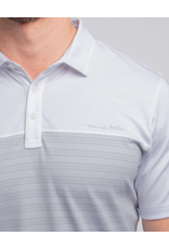 Travis Mathew Travis Mathew Big Cat Polo