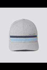 Travis Mathew Travis Mathew Fair Dinkum Hat
