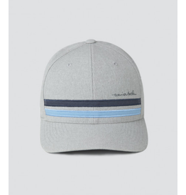 Travis Mathew Travis Mathew Fair Dinkum Hat
