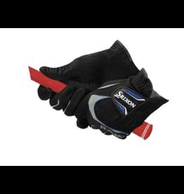 Cleveland/Srixon Srixon Rain Gloves- Pair