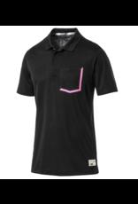 Puma Puma Faraday Golf Polo - 2 Colors Available!