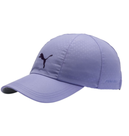 Puma Puma Women's Daily Golf Cap
