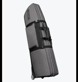 Ogio Ogio Straight Jacket Travel Bag