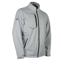 Sun Mountain Sun Mountain Rainflex Jacket