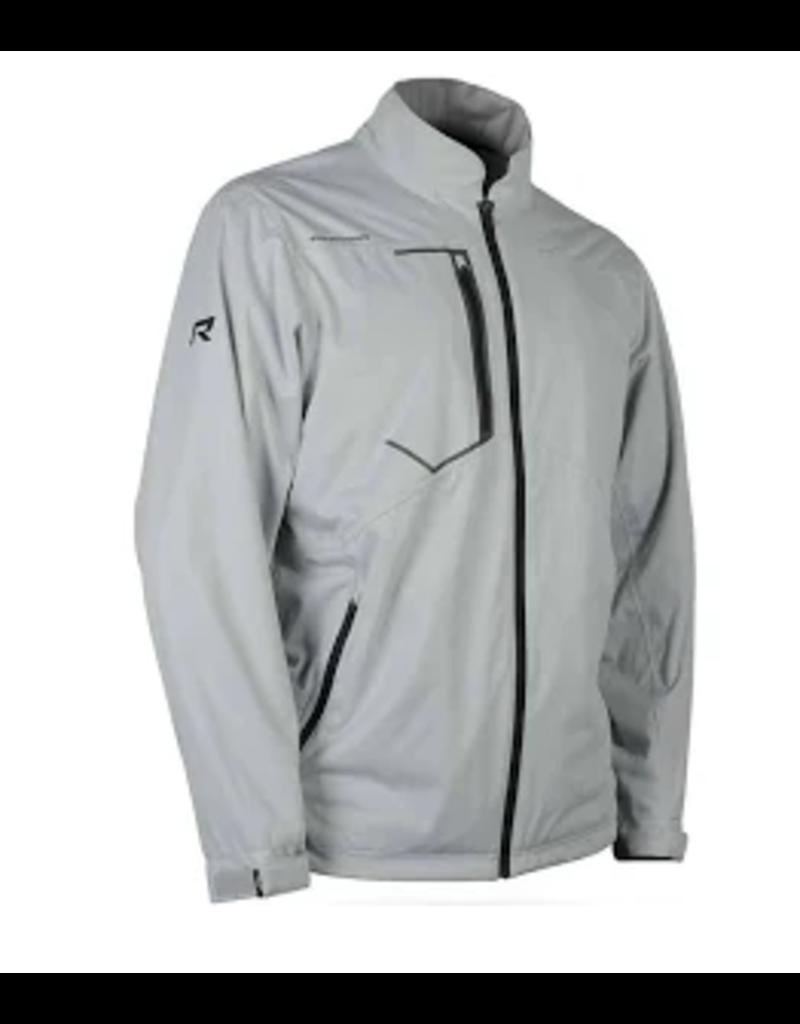Sun Mountain Sun Mountain Rainflex Jacket