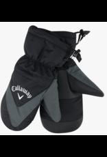 Callaway Callaway Golf Thermal Mitts 2-Pack