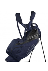 Sun Mountain 2020 Sun Mountain 4.5LS Bag - 3 Colors Available!