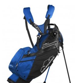 Sun Mountain 2020 Sun Mountain 4.5LS 14-Way Bag - 6 Colors Available!