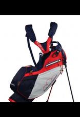 Sun Mountain 2020 Sun Mountain 4.5LS 14-Way Bag - 6 Colors Available!