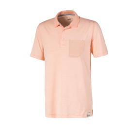 Puma 2020 Puma Men's Champions Golf Polo