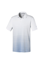 Puma 2020 Puma Men's Ombre Golf Polo