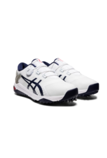 ASICS ASICS Gel-Course Duo BOA Golf Shoes - 3 Colors Available!