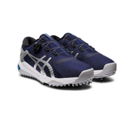 ASICS 2020 ASICS Gel-Course Duo BOA Golf Shoes - 3 Colors Available!