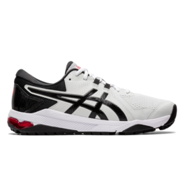 ASICS 2020 ASICS Gel-Course Glide Golf Shoes