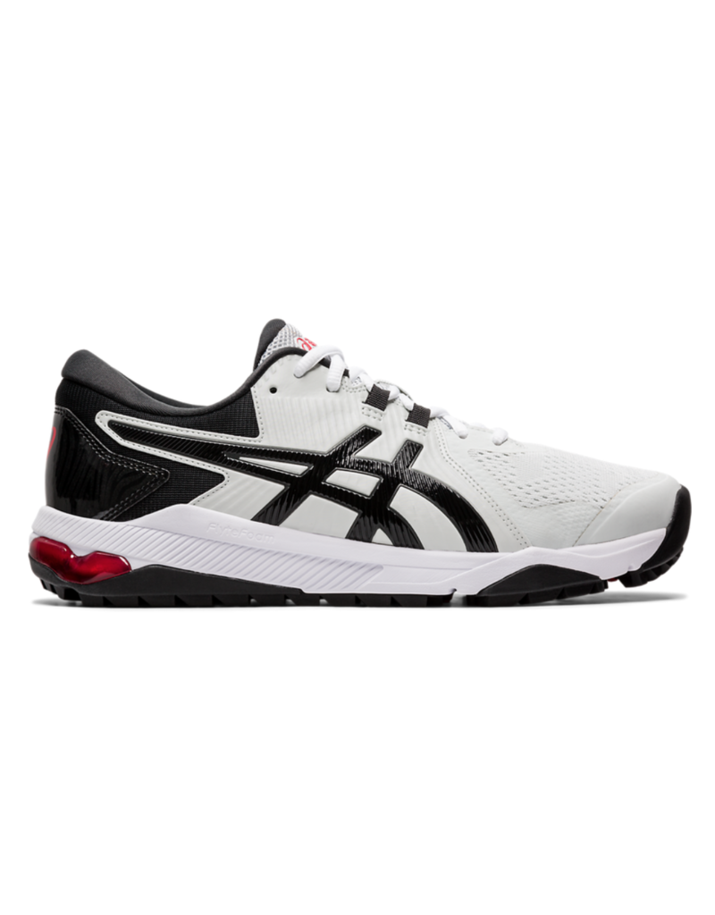 ASICS ASICS Gel-Course Glide Golf Shoes