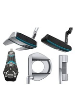 Ping PING Sigma 2 Putters