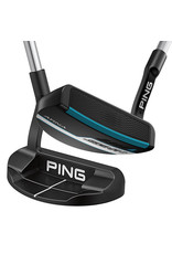 Ping PING Sigma 2 Putters - Right-Handed