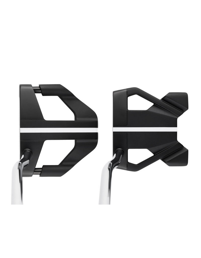 Odyssey Odyssey Stroke Lab Putters - Right-Handed