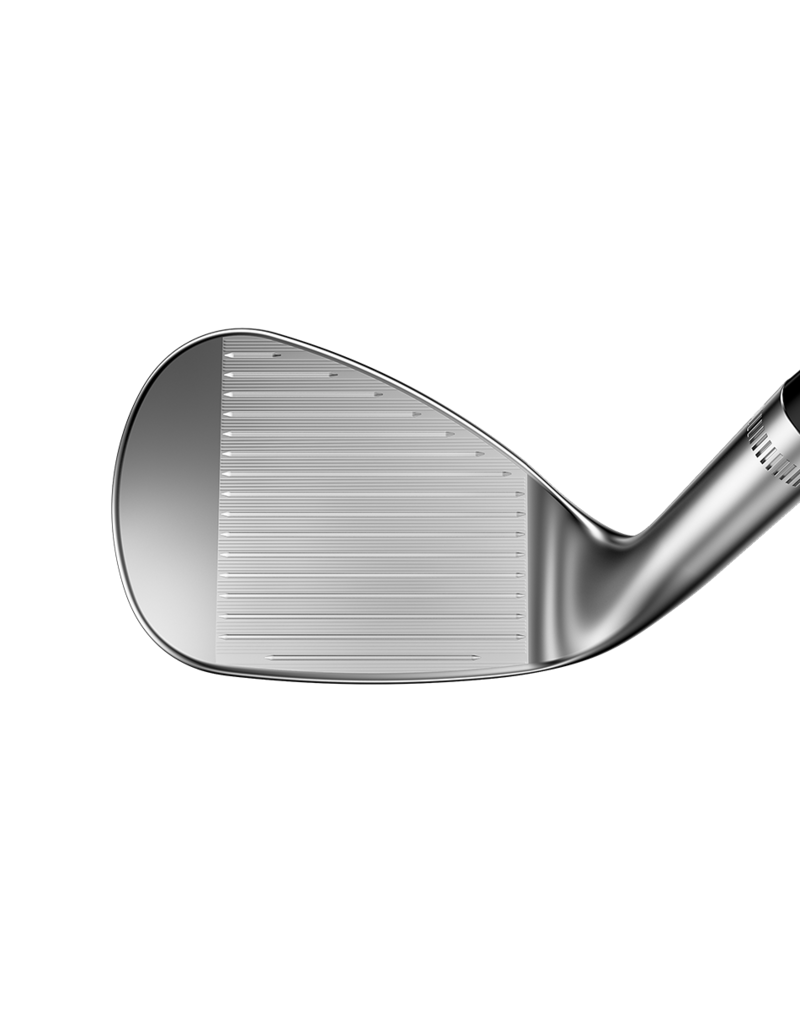 Callaway Callaway JAWS MD5 Platinum Chrome Wedges - Right-Handed