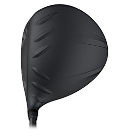 Ping PING G410 Plus Drivers - Right-Handed