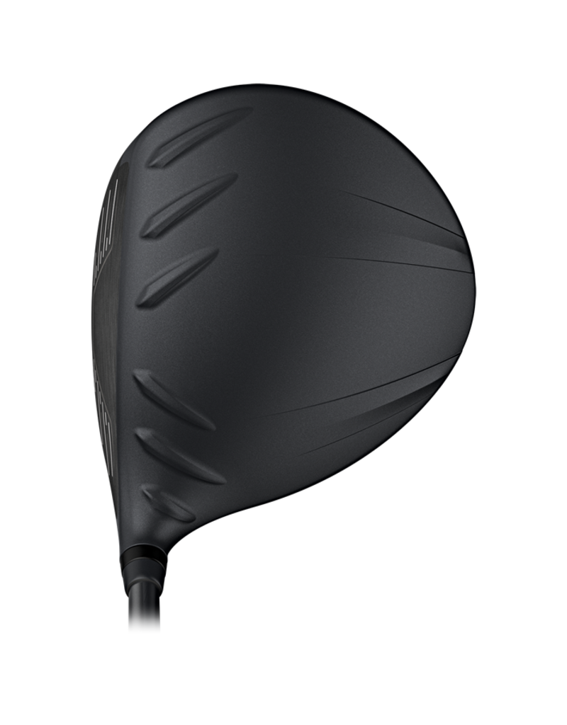 Ping PING G410 LST Drivers - Right-Handed