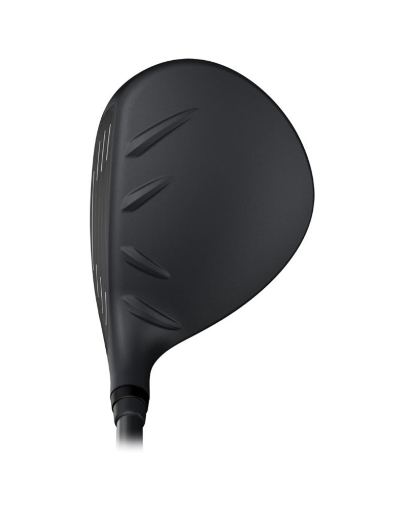 Ping PING G410 LST Fairways - Right-Handed