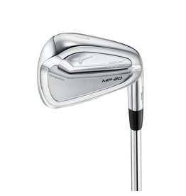 Mizuno Mizuno MP-20 MMC Irons - Right-Handed