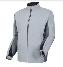 FootJoy 2020 FootJoy HydroLite Rain Jacket- 2 Colors Available!