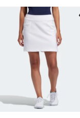 Adidas 2020 Adidas Ultimate Adistar Skort- 2 Colors Available!