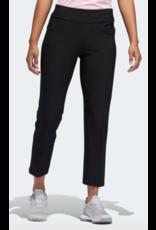 Adidas 2020 Adidas Ultimate365 Adistar Cropped Pants Black Large