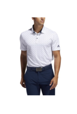 Adidas 2020 Adidas Badge of Sport Golf Polo- 2 Colors Available!
