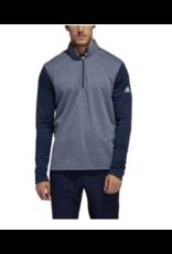 Adidas 2020 Adidas Lightweight 1/2 Zip