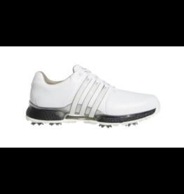 Adidas Adidas Tour360 XT