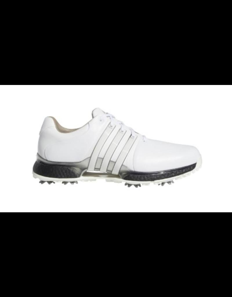 Adidas Tour360 Xt Leading Edge Golf
