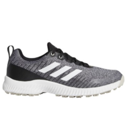 Adidas 2020 Adidas Women's Response Bounce 2 SL- 2 Colors Available!