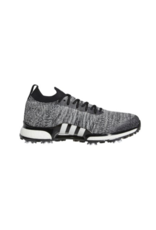 Adidas Adidas 0 Tour360 XT Primeknit