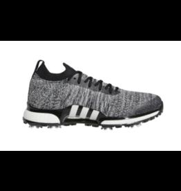 Adidas Adidas Tour360 XT Primeknit